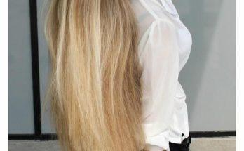 perte cheveux, cheveux, acupression cheveux