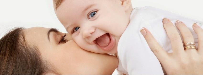 déclencher accouchement acupression