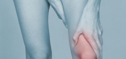 Traitements naturels contre l'arthrose