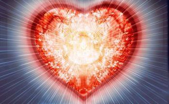 Comment entrer en cohérence cardiaque