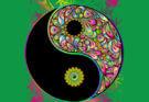 Yin ou Yang