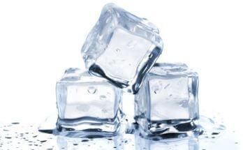 Pourquoi éviter l'eau froide