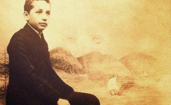 Albert Einstein: miracles