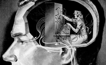 L'hypnose Ericksonnienne