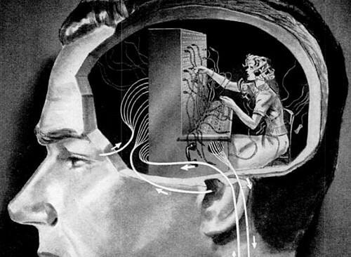 """Résultat de recherche d'images pour """"hypnose classique"""""""