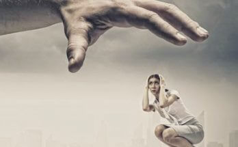Le pervers narcissique manipulateur