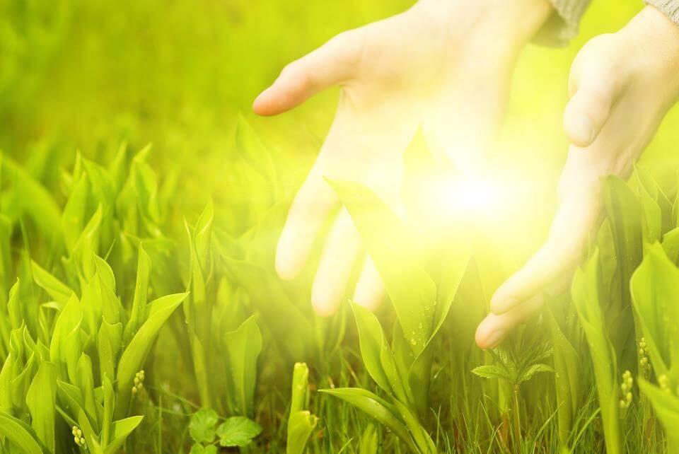 energie vitale, ki, ch'i, qi