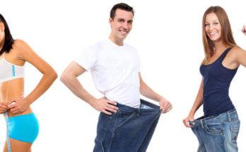 Perdre du poids avec l'acupression
