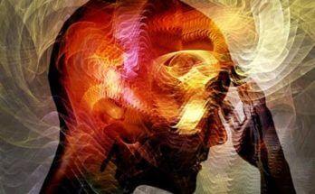 maux de tête, migraine, céphalée