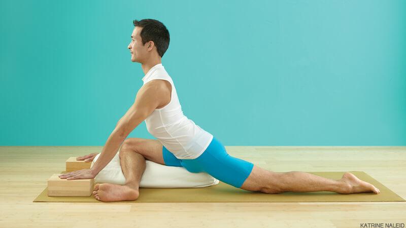 yoga de la bonne humeur 3 postures. Black Bedroom Furniture Sets. Home Design Ideas