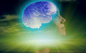 recherche scientifique sur le médecine énergétique