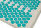 tapis d'acu-magnétothérapie