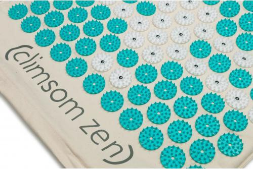 les tapis d'acupression sont-ils efficaces? analyse et comparaison