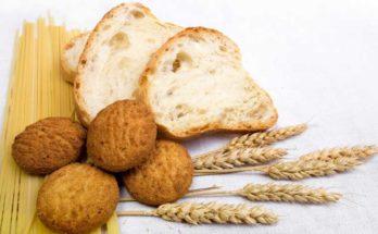 intolérance au gluten acupression