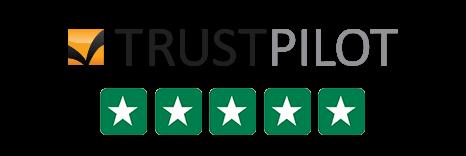 TrustPilot Acupression.fr