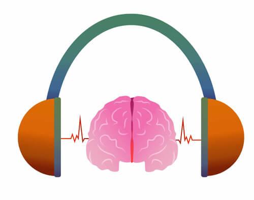 hypnose pour la ménopause
